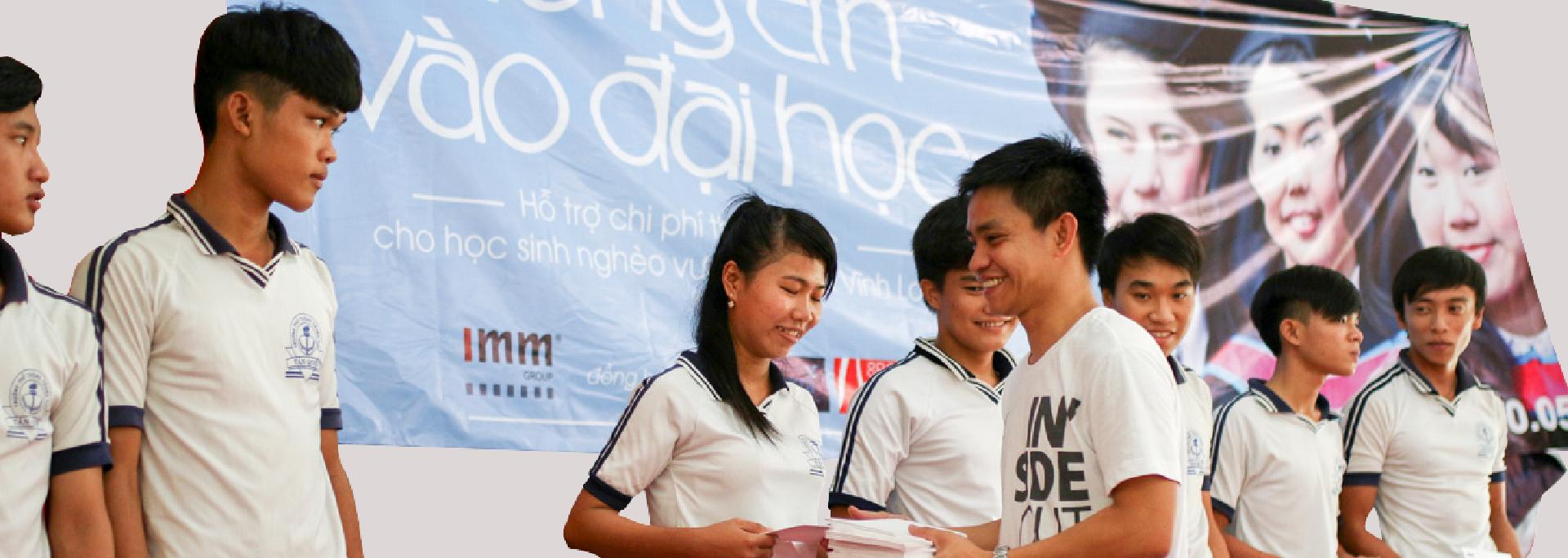 Tran-van-tinh-blog-ca-nhan-2